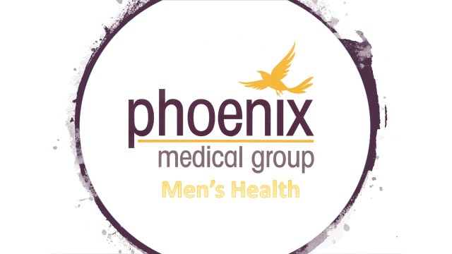 pmg men's health